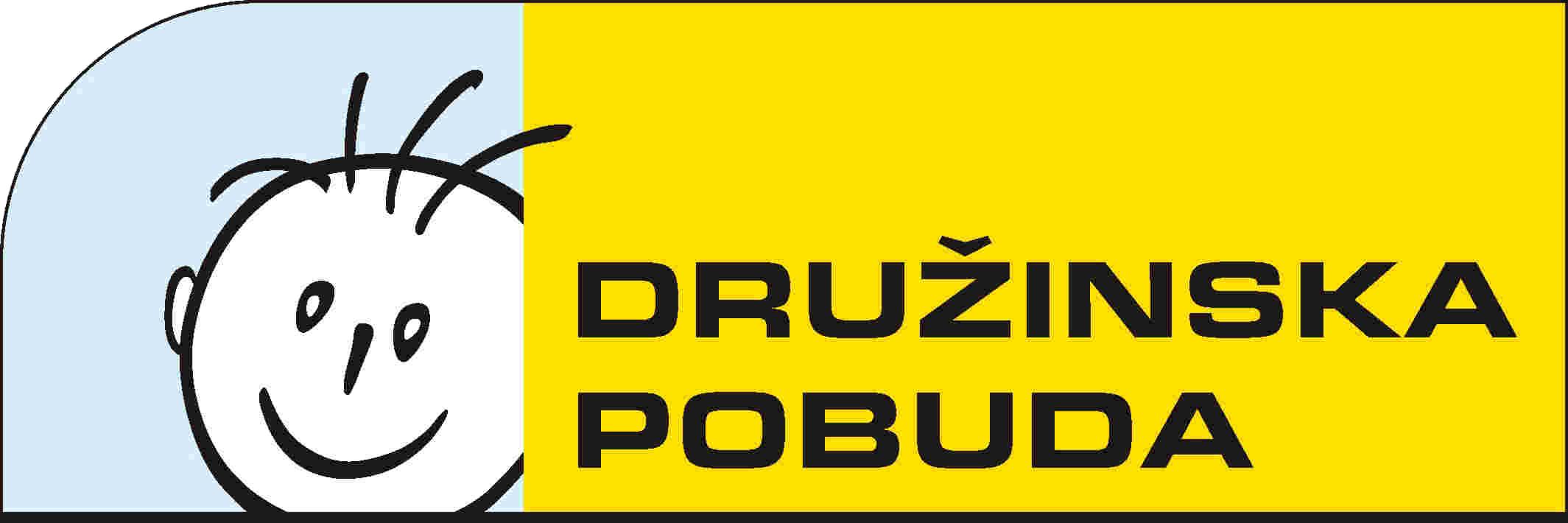 Logo Druzinska Pobuda2