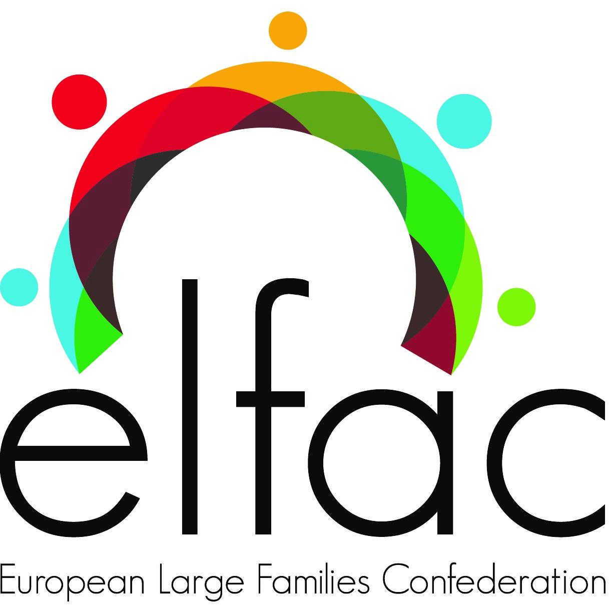 Logo ELFAC - Cópia