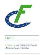 Logo FAFCE