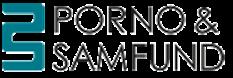 Logo Porn Society 2