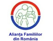 logo alianta-familiilor