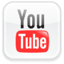 youtube-icone-8916-128