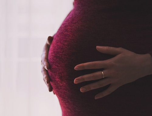 Slovakia: a bill under discussion to support pregnant women and young mothers