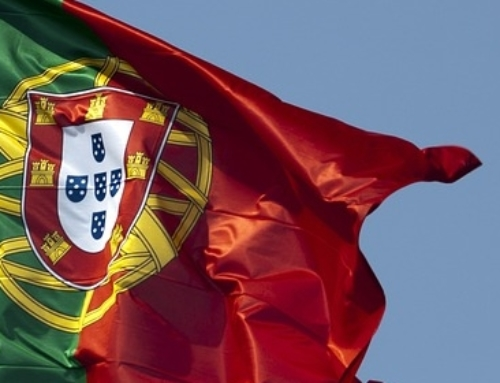 The demographic transition included in the priorities of the Portuguese Presidency of the Council of the EU