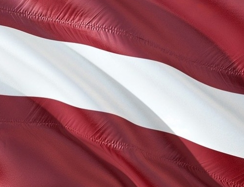 Press Release | Latvia: FAFCE supports the Constitutional Amendment in favour of Marriage and Family