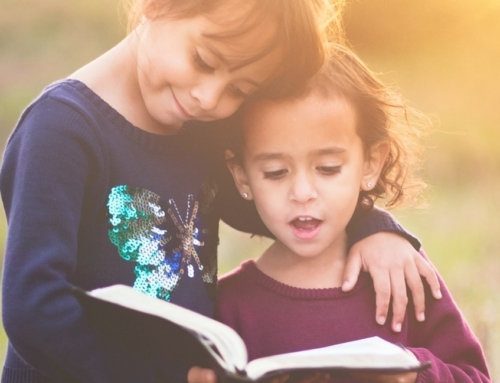 """INVITATION   FAFCE – UNAEC-Europe Joint Webinar on """"Family and Education: Seeds of Hope – Europeans and the Global Compact on Education"""" (4 May 2021 17.00 – 18.15 CET)"""
