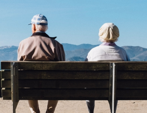 The European Parliament Approves a Report on Ageing Packed with Pro-Family Measures